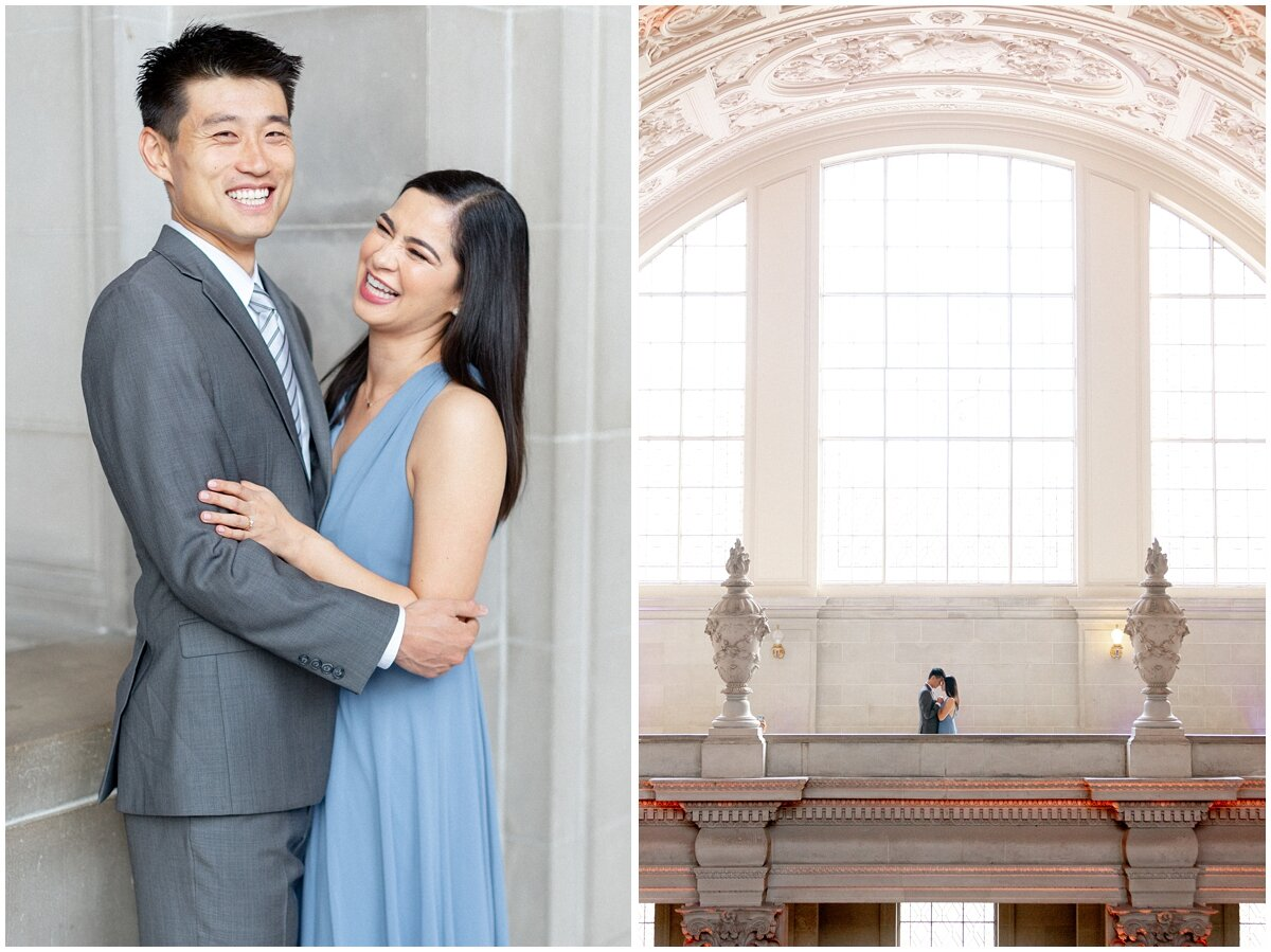 San-Francisco-City-Hall-Engagement-Photographer_7610.jpg