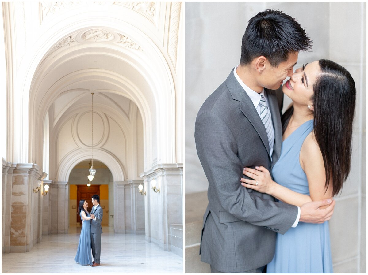 San-Francisco-City-Hall-Engagement-Photographer_7609.jpg