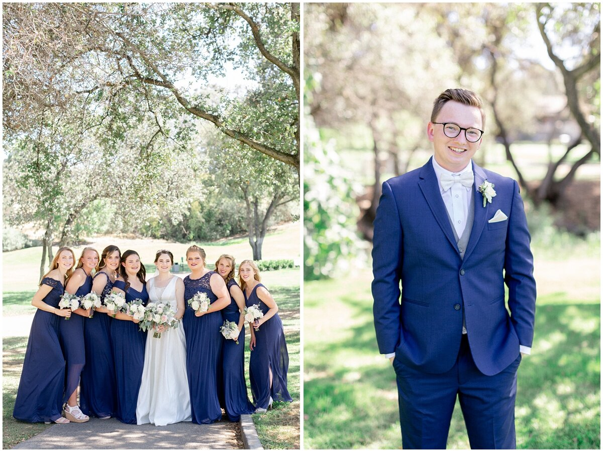 Canyon-Oaks-Country-Club-Summer-Wedding-Chico-CA_7624.jpg