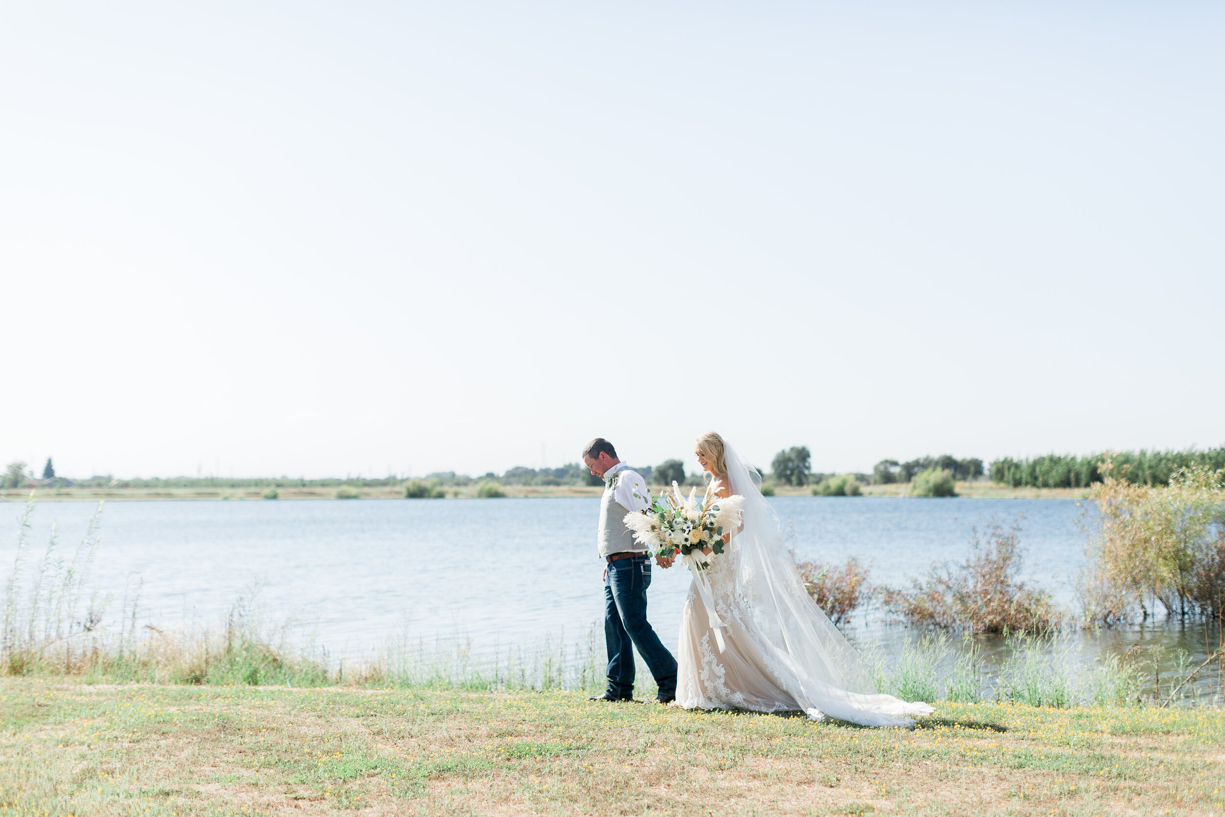 bride-and-groom-photos-at-a-lake-in-Northern-California.jpg