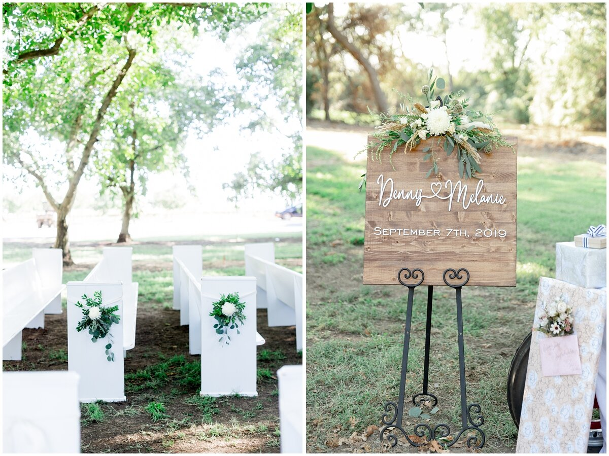 outdoor-California-ranch-wedding-ceremony-photos.jpg