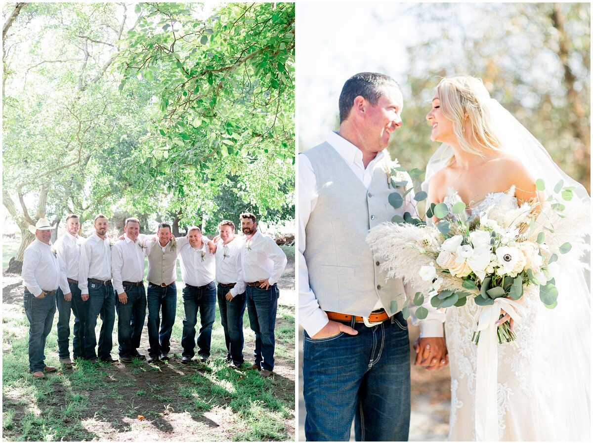 California-ranch-style-wedding-photos.jpg