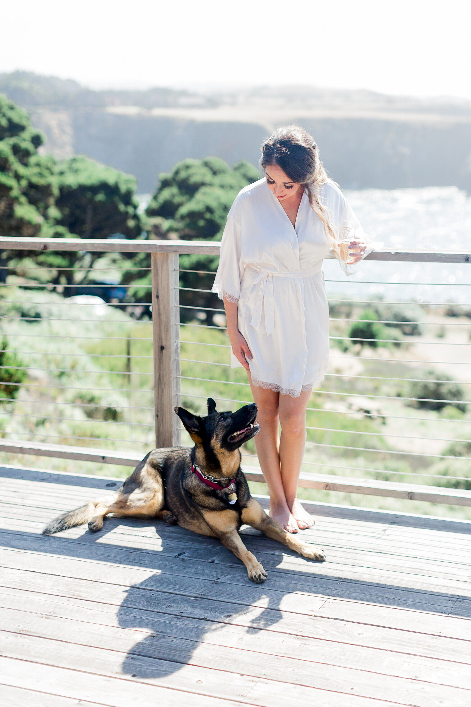 Destination-Mendocino-Heritage-House-Resort-Wedding-Photography (54 of 370).jpg