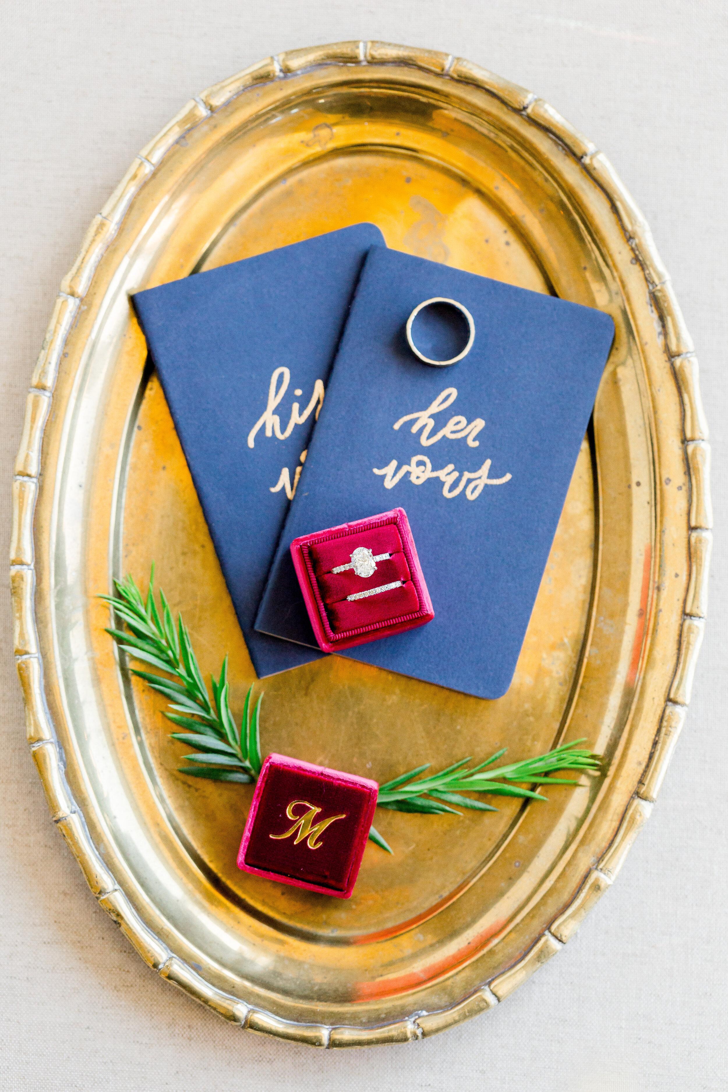 Destination-Mendocino-Heritage-House-Resort-Wedding-Photography (11 of 370).jpg