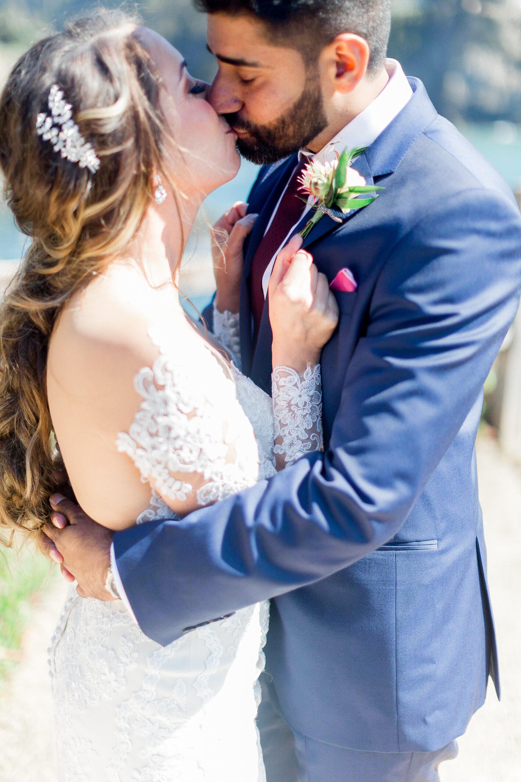 Destination-Mendocino-Heritage-House-Resort-Wedding-Photography (115 of 370).jpg