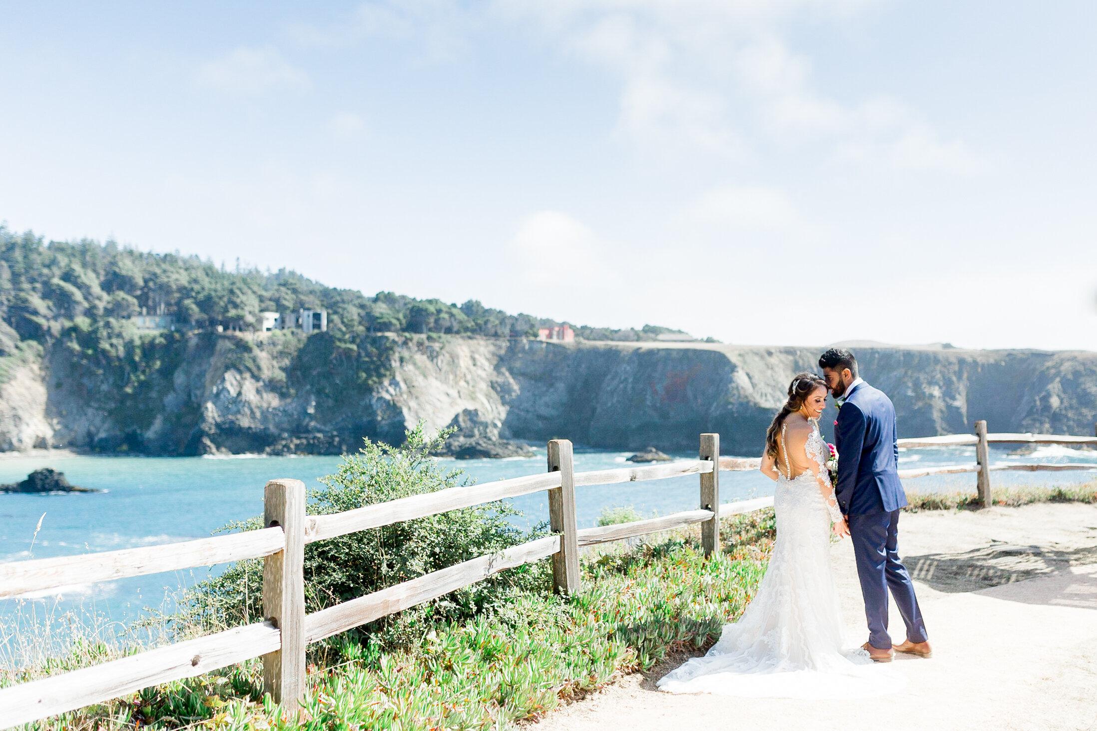 Destination-Mendocino-Heritage-House-Resort-Wedding-Photography (112 of 370).jpg