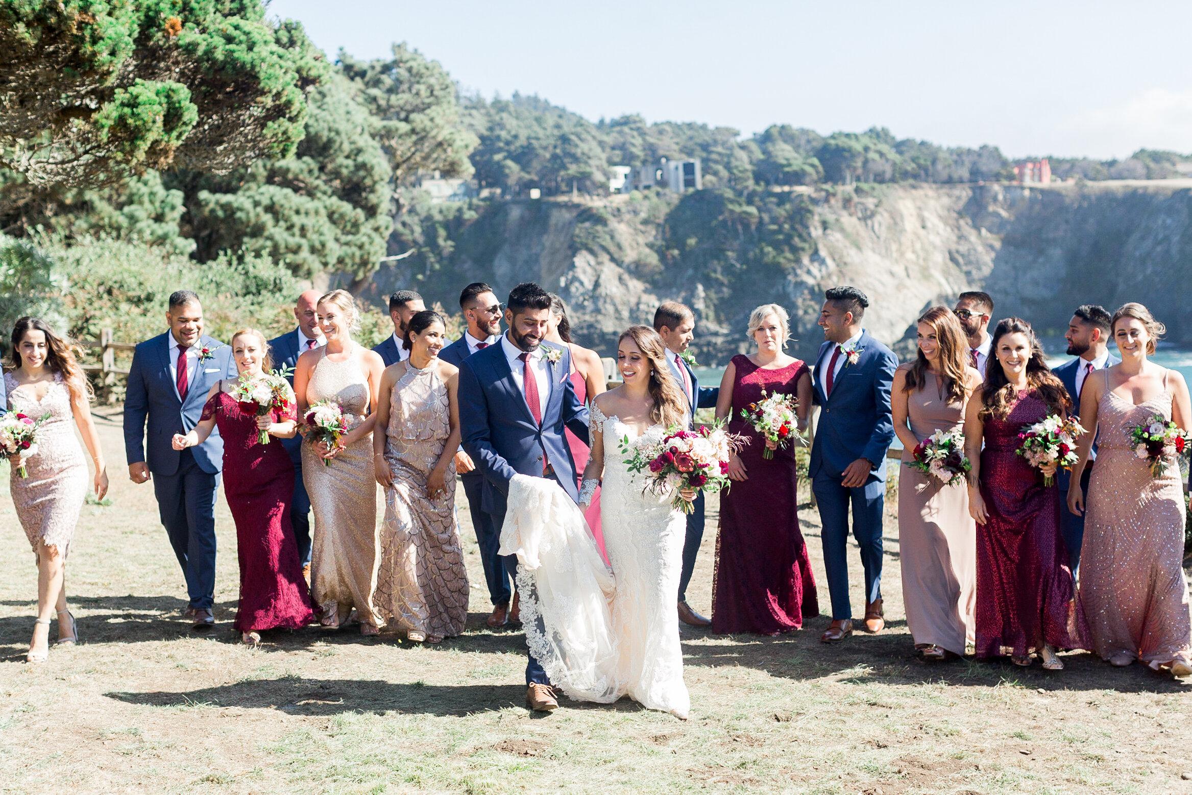Destination-Mendocino-Heritage-House-Resort-Wedding-Photography (153 of 370).jpg