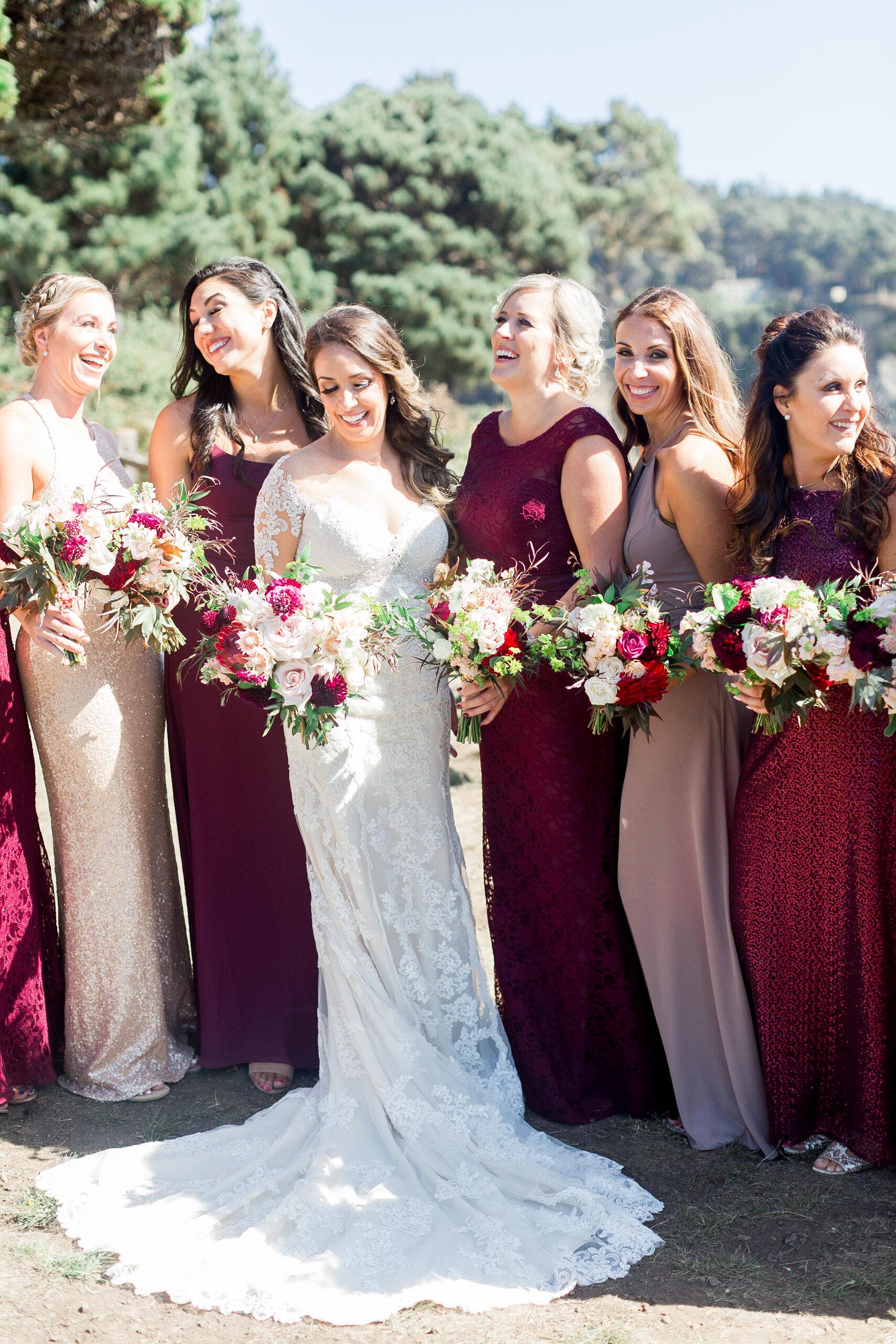 Destination-Mendocino-Heritage-House-Resort-Wedding-Photography (139 of 370).jpg
