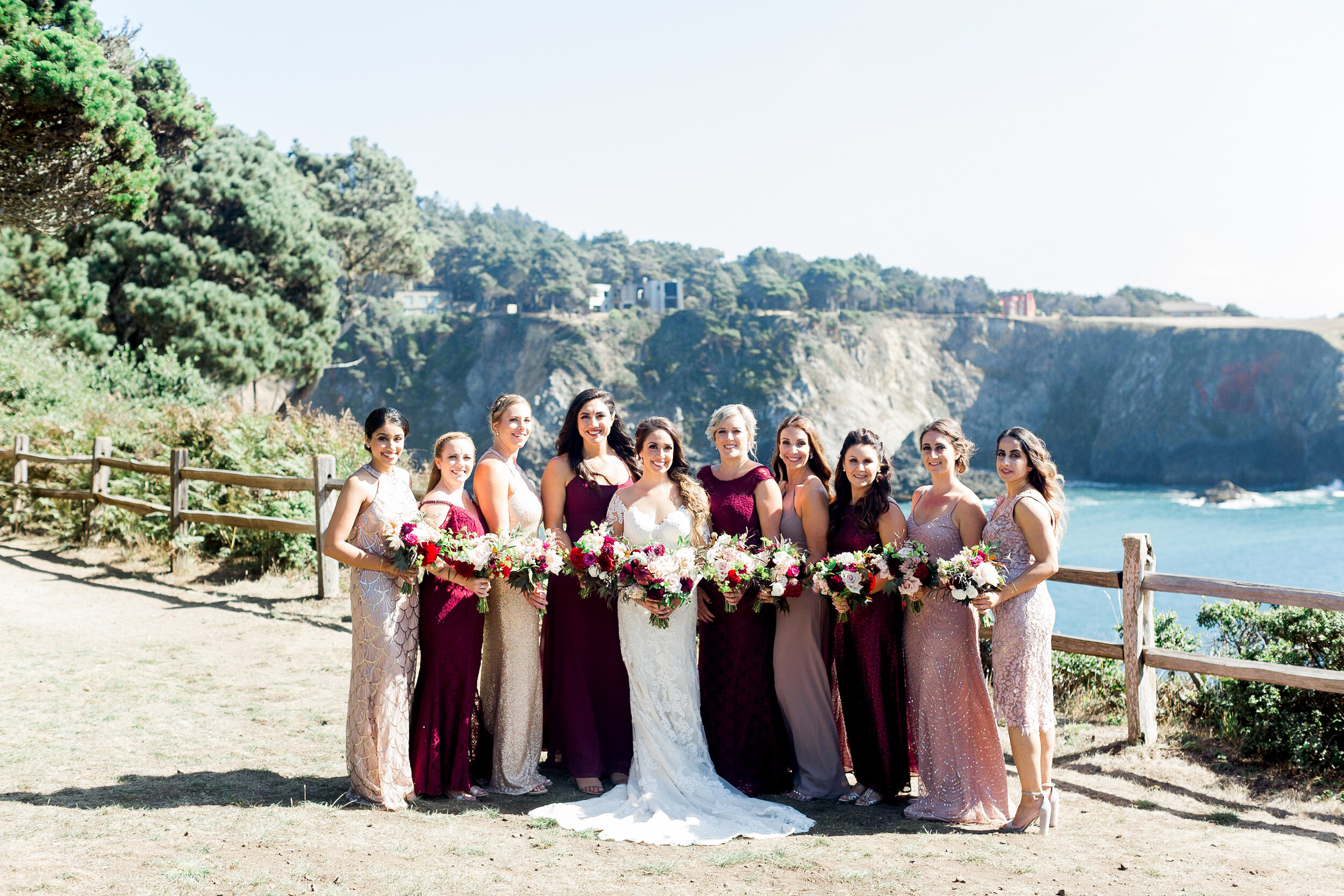Destination-Mendocino-Heritage-House-Resort-Wedding-Photography (134 of 370).jpg