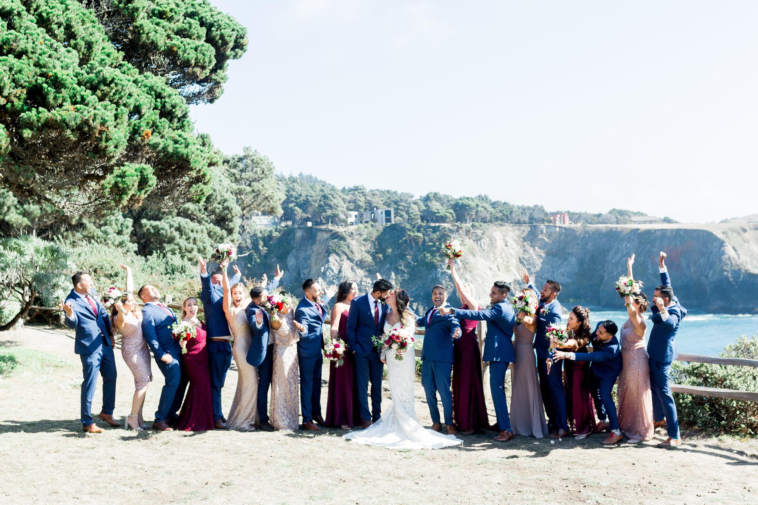 Destination-Mendocino-Heritage-House-Resort-Wedding-Photography (146 of 370).jpg