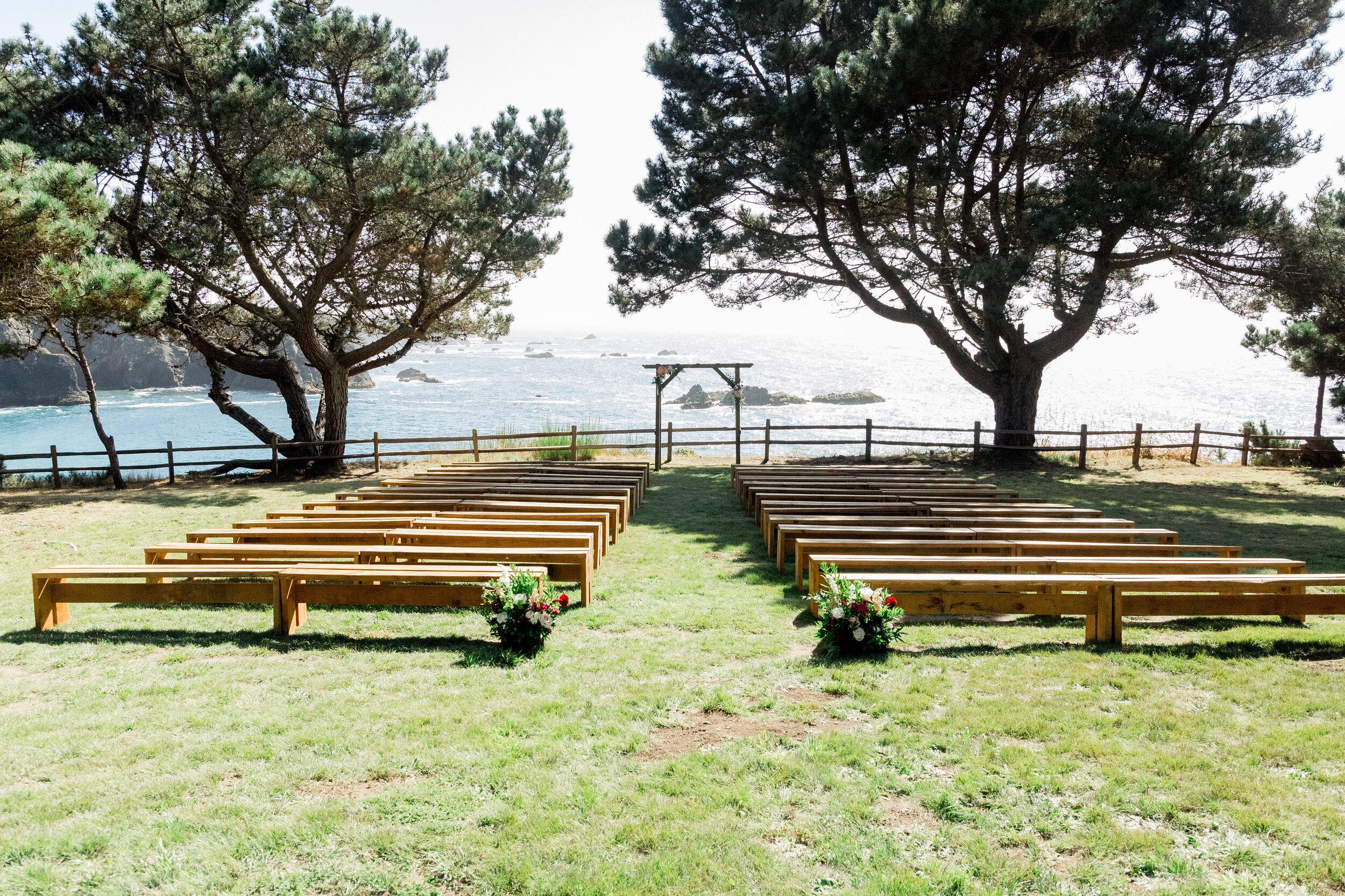 Destination-Mendocino-Heritage-House-Resort-Wedding-Photography (147 of 370).jpg
