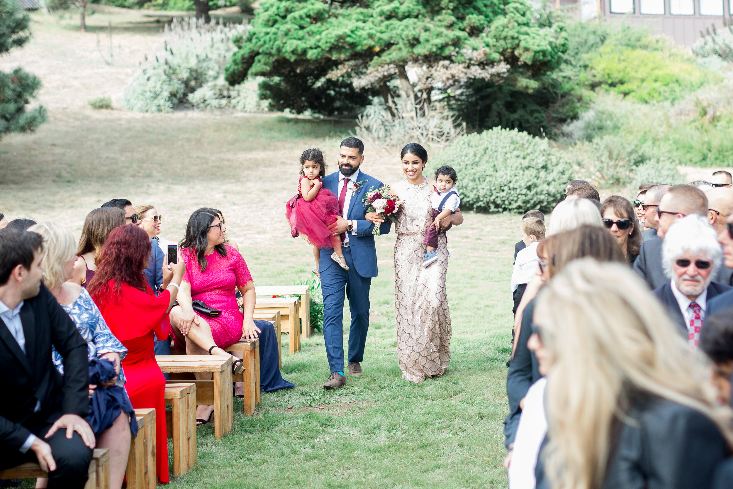 Destination-Mendocino-Heritage-House-Resort-Wedding-Photography (184 of 370).jpg
