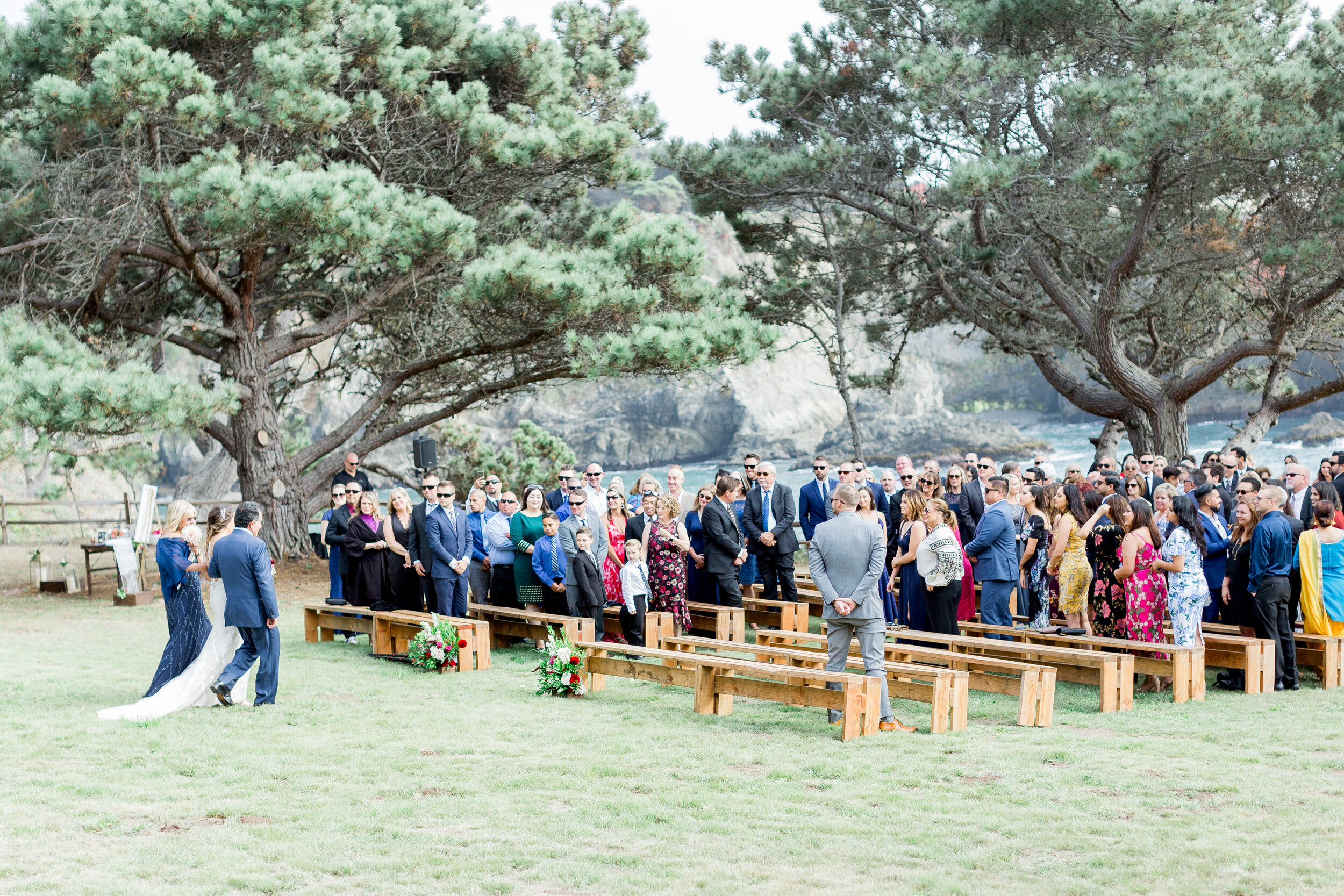 252Herritage-House-Resort-Wedding-Photographer (127 of).jpg