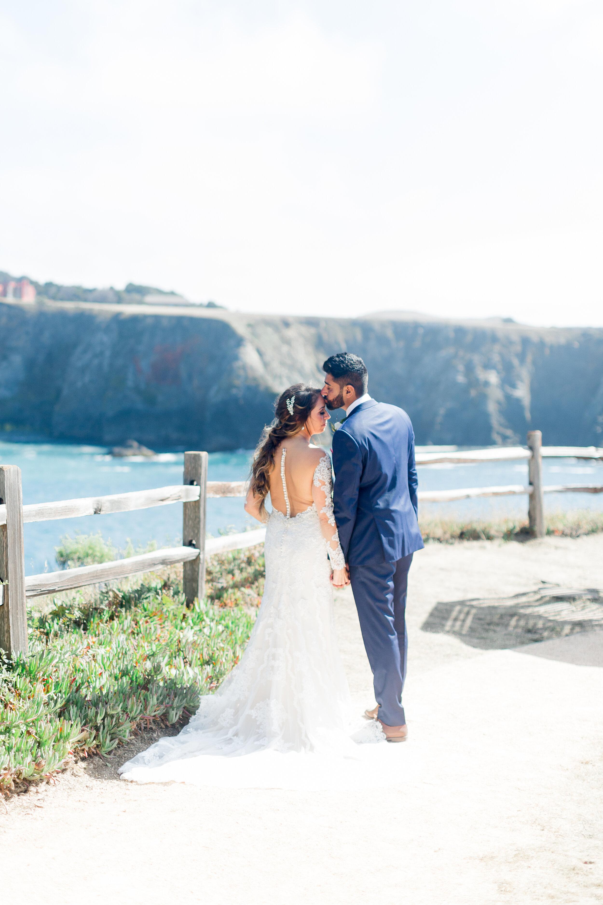 Destination-Mendocino-Heritage-House-Resort-Wedding-Photography (109 of 370).jpg