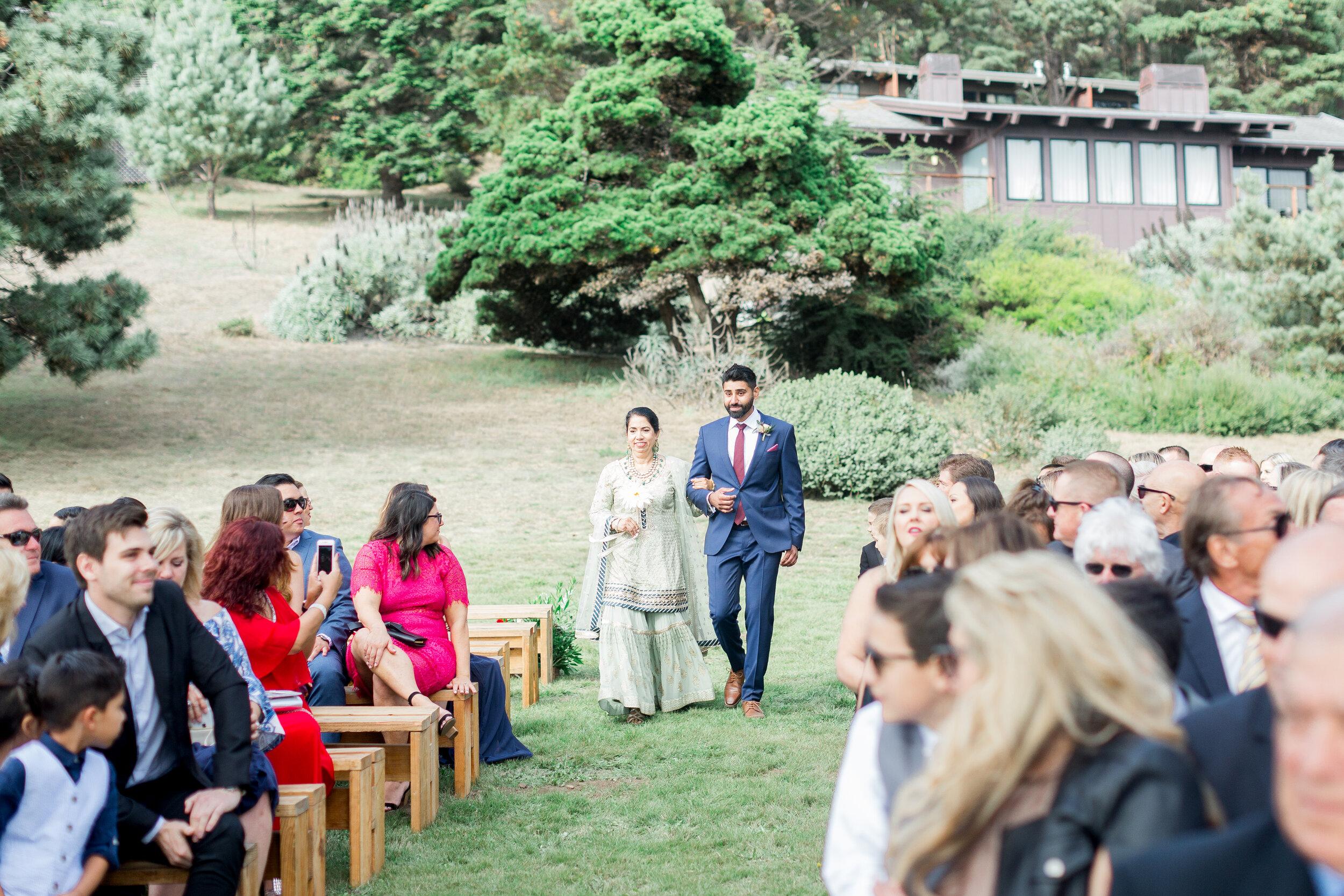 3Mendocino-California-Coast-outdoor-wedding-ceremony (1 of).jpg