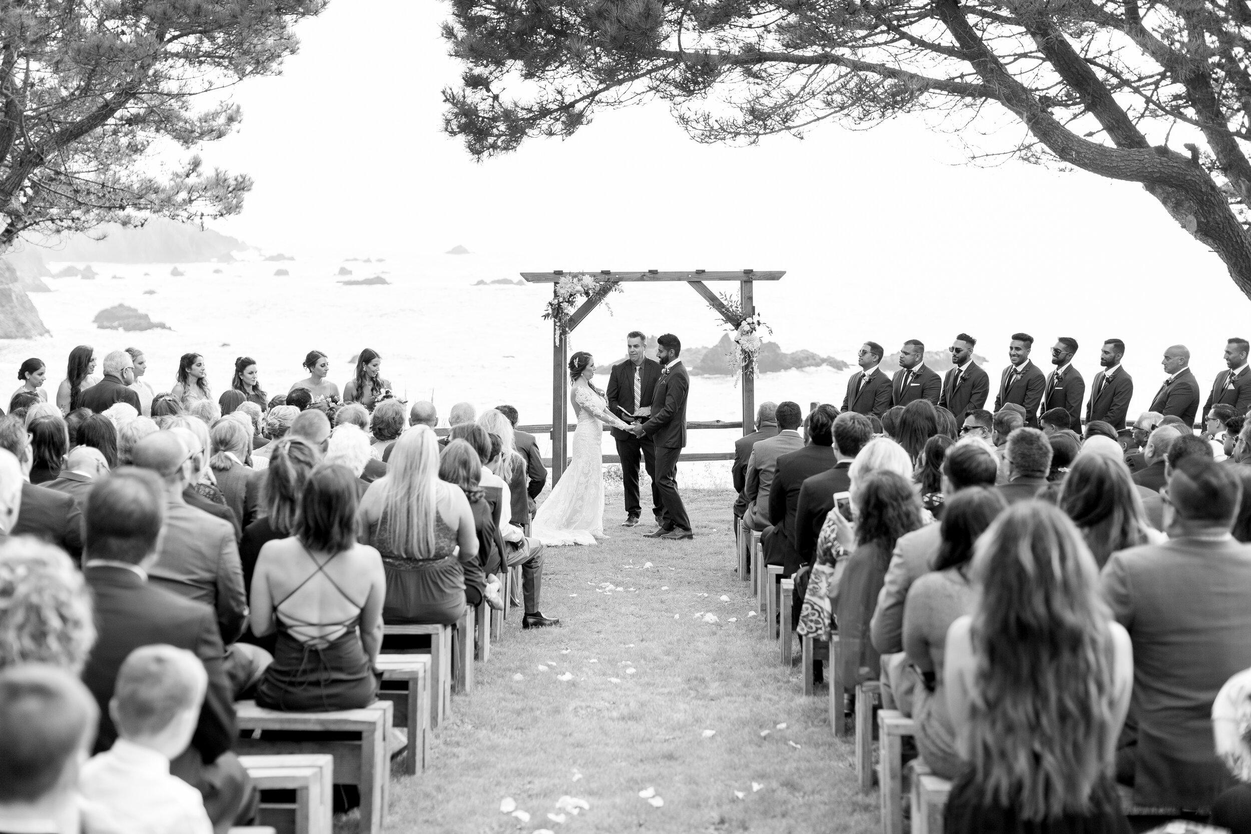 Destination-Mendocino-Heritage-House-Resort-Wedding-Photography (205 of 370).jpg