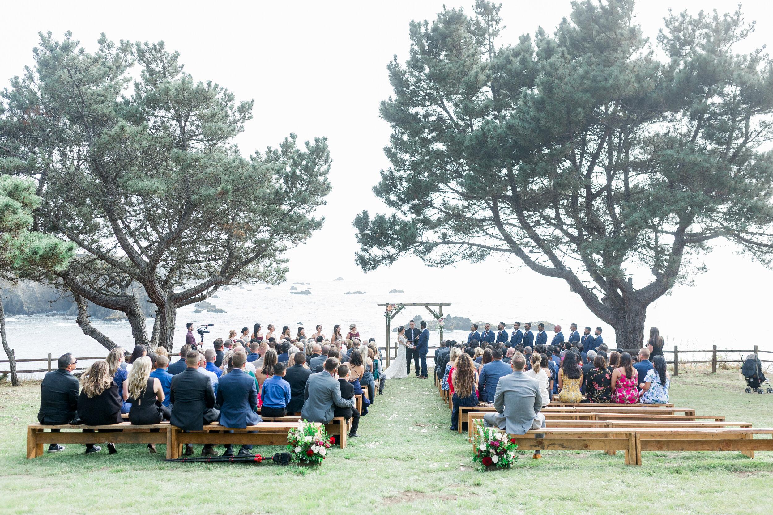 Destination-Mendocino-Heritage-House-Resort-Wedding-Photography (206 of 370).jpg