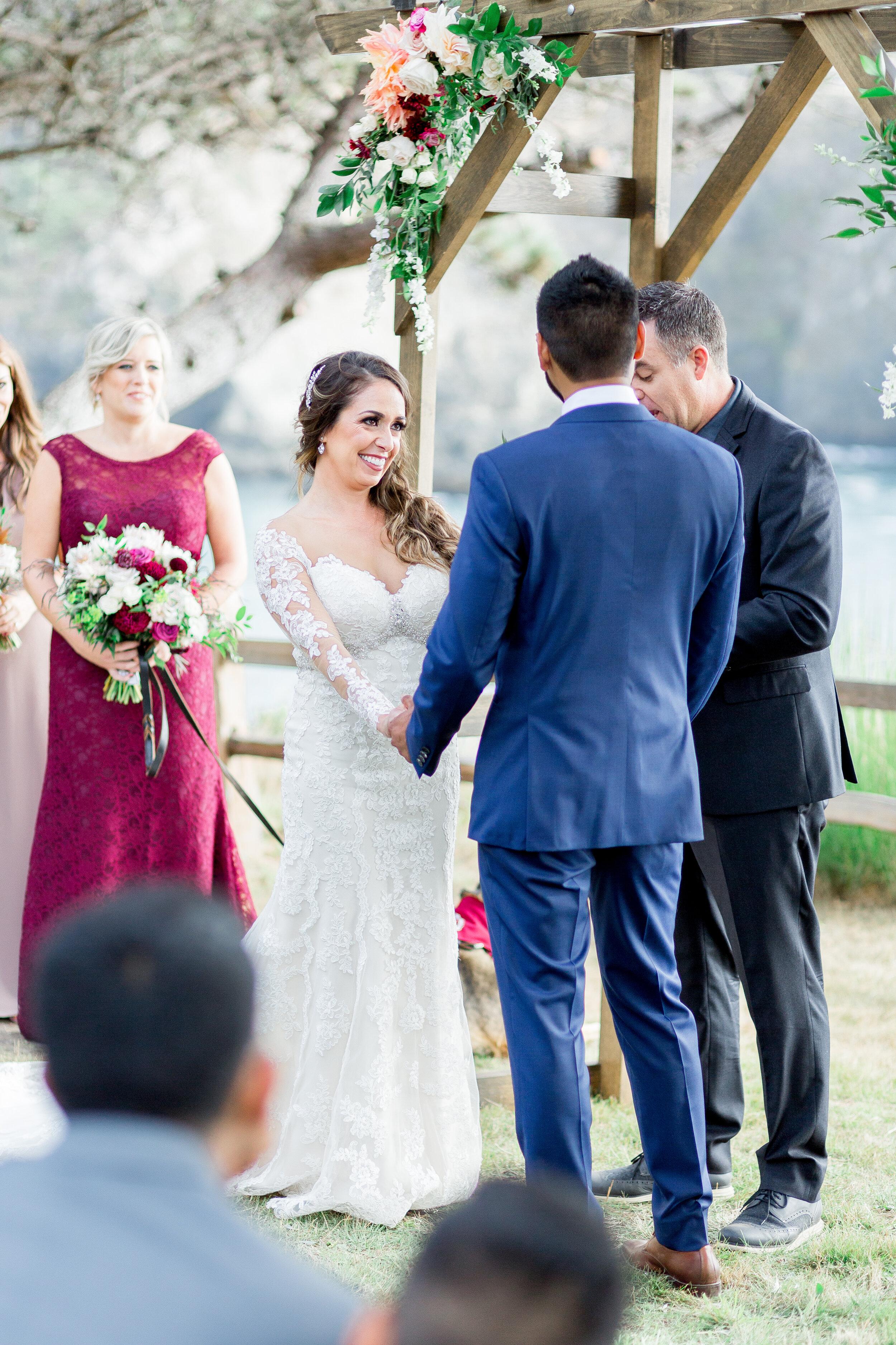 Destination-Mendocino-Heritage-House-Resort-Wedding-Photography (219 of 370).jpg