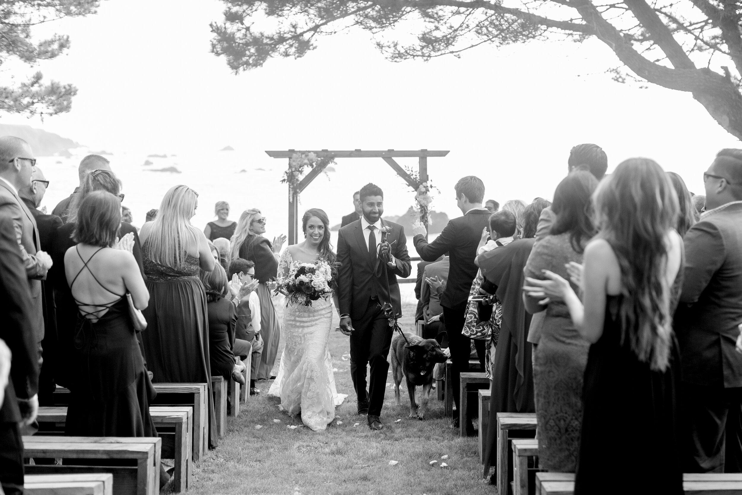 Destination-Mendocino-Heritage-House-Resort-Wedding-Photography (221 of 370).jpg