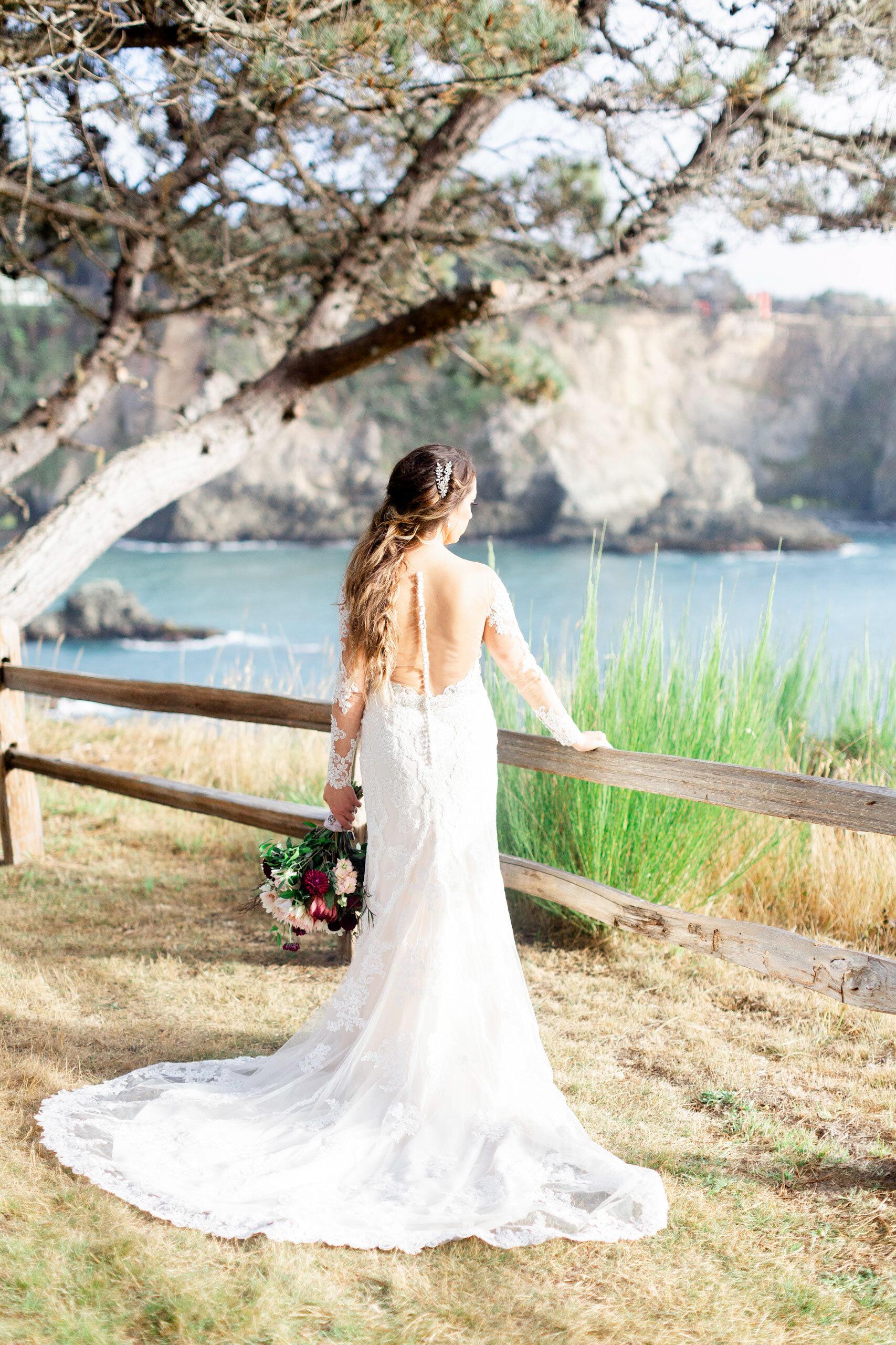 Destination-Mendocino-Heritage-House-Resort-Wedding-Photography (264 of 370).jpg