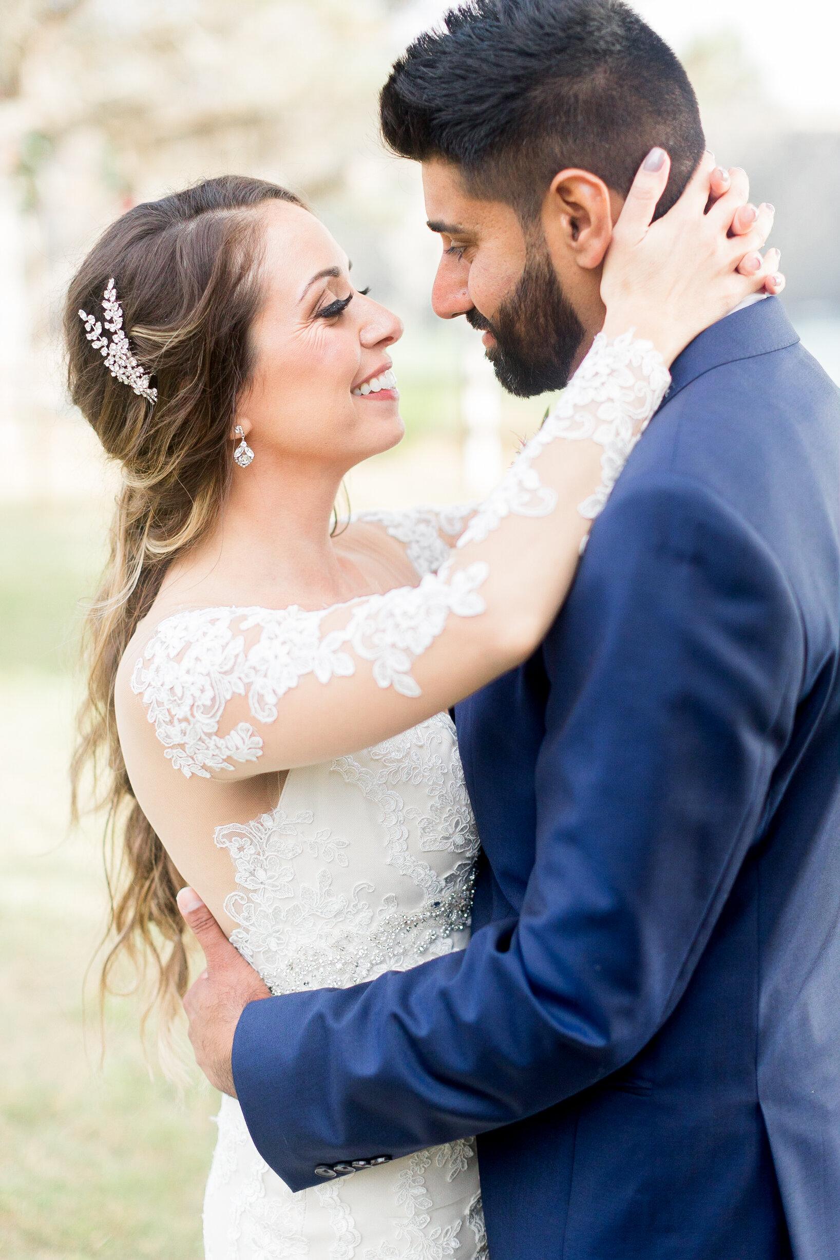 Destination-Mendocino-Heritage-House-Resort-Wedding-Photography (260 of 370).jpg