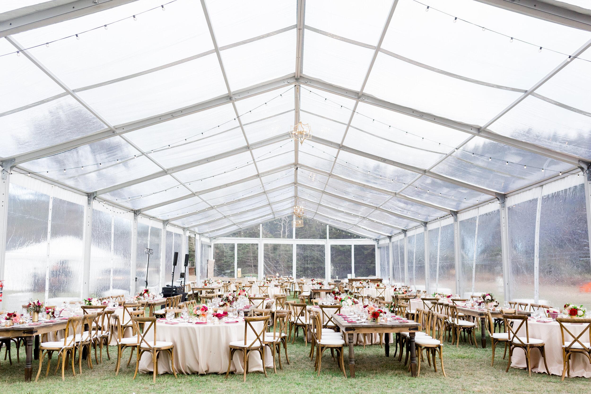 Destination-Mendocino-Heritage-House-Resort-Wedding-Photography (280 of 370).jpg