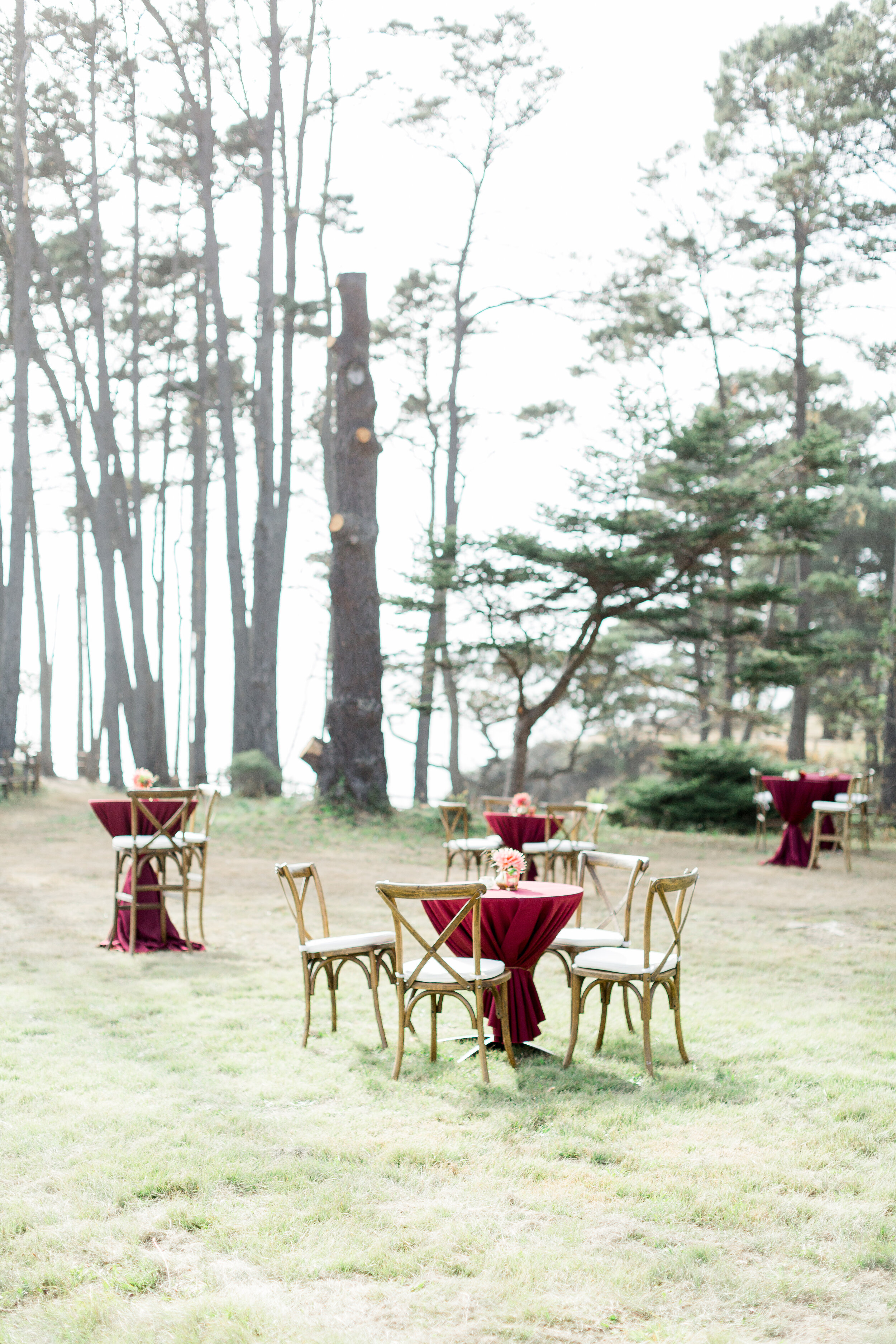 Destination-Mendocino-Heritage-House-Resort-Wedding-Photography (226 of 370).jpg