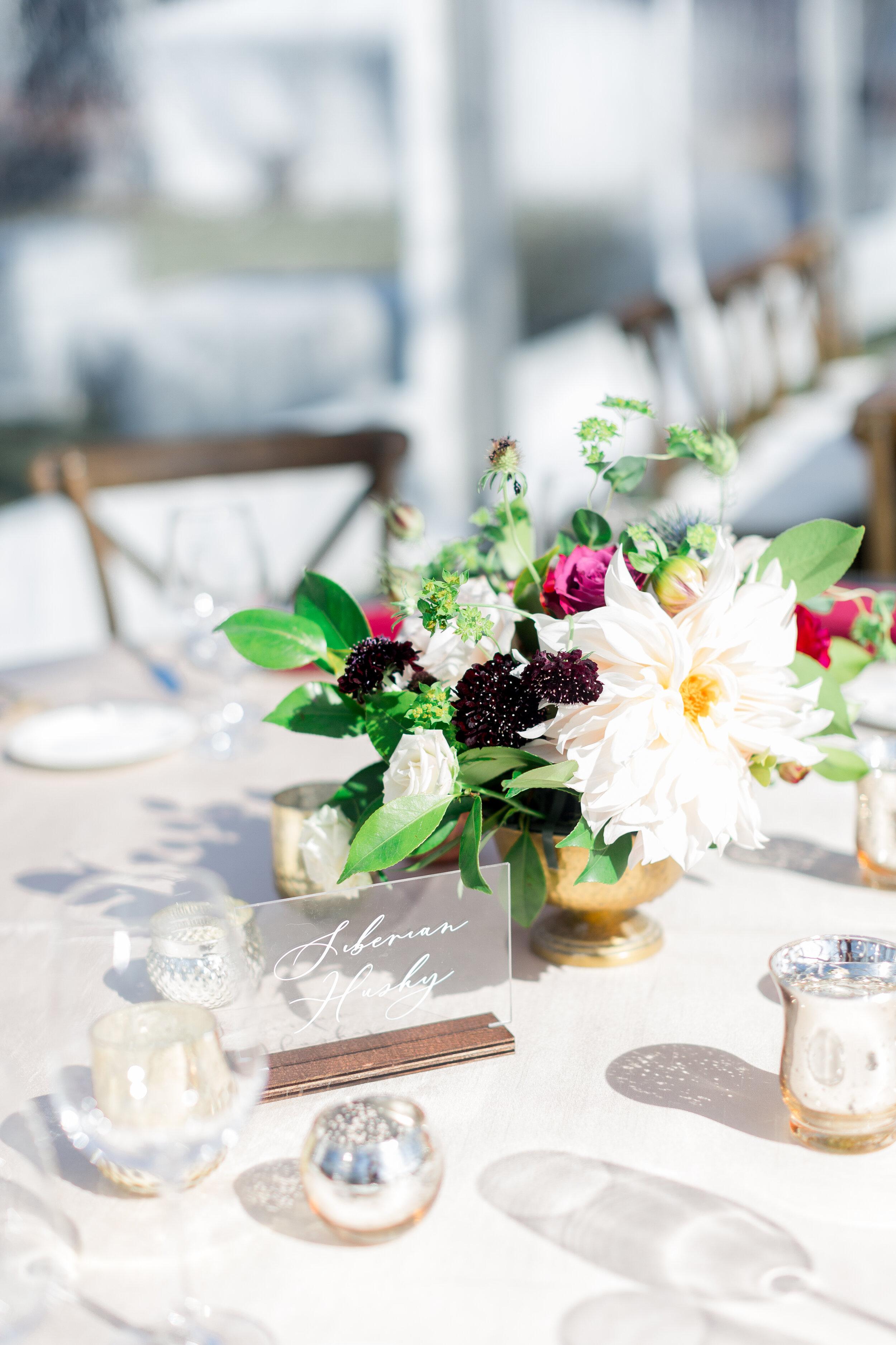 Destination-Mendocino-Heritage-House-Resort-Wedding-Photography (170 of 370).jpg