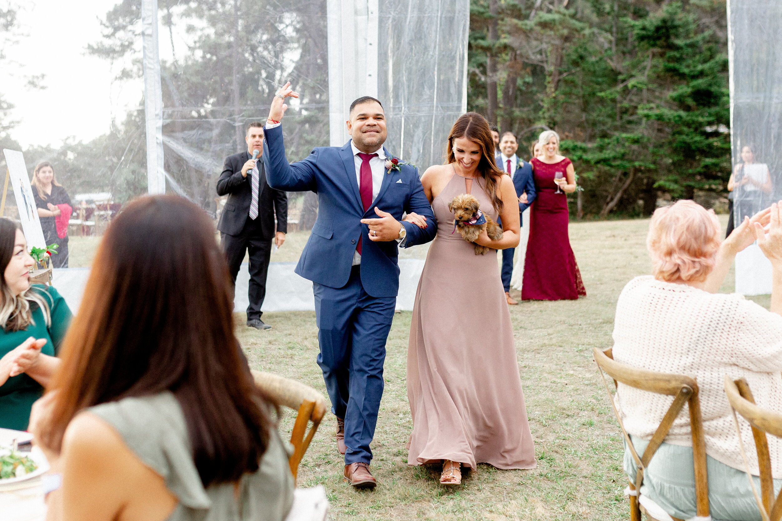 Destination-Mendocino-Heritage-House-Resort-Wedding-Photography (298 of 370).jpg