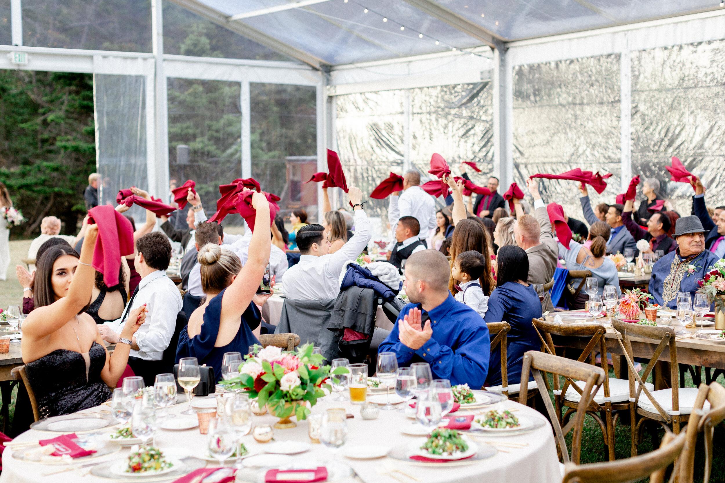 Destination-Mendocino-Heritage-House-Resort-Wedding-Photography (301 of 370).jpg