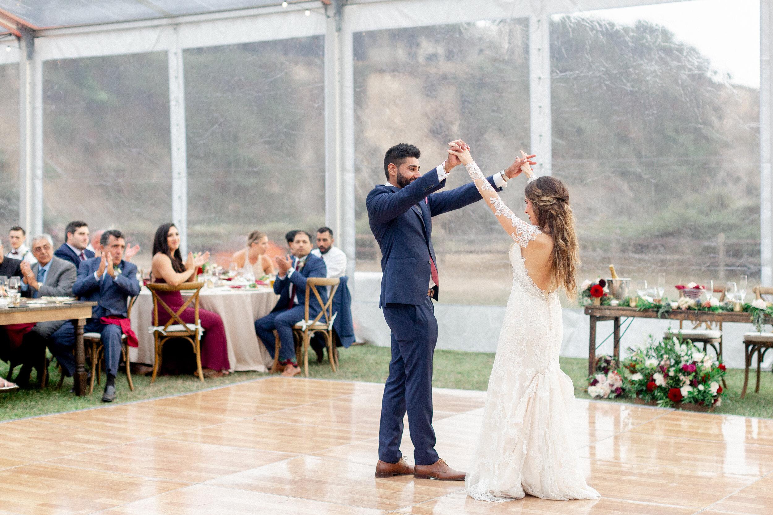 Destination-Mendocino-Heritage-House-Resort-Wedding-Photography (320 of 370).jpg