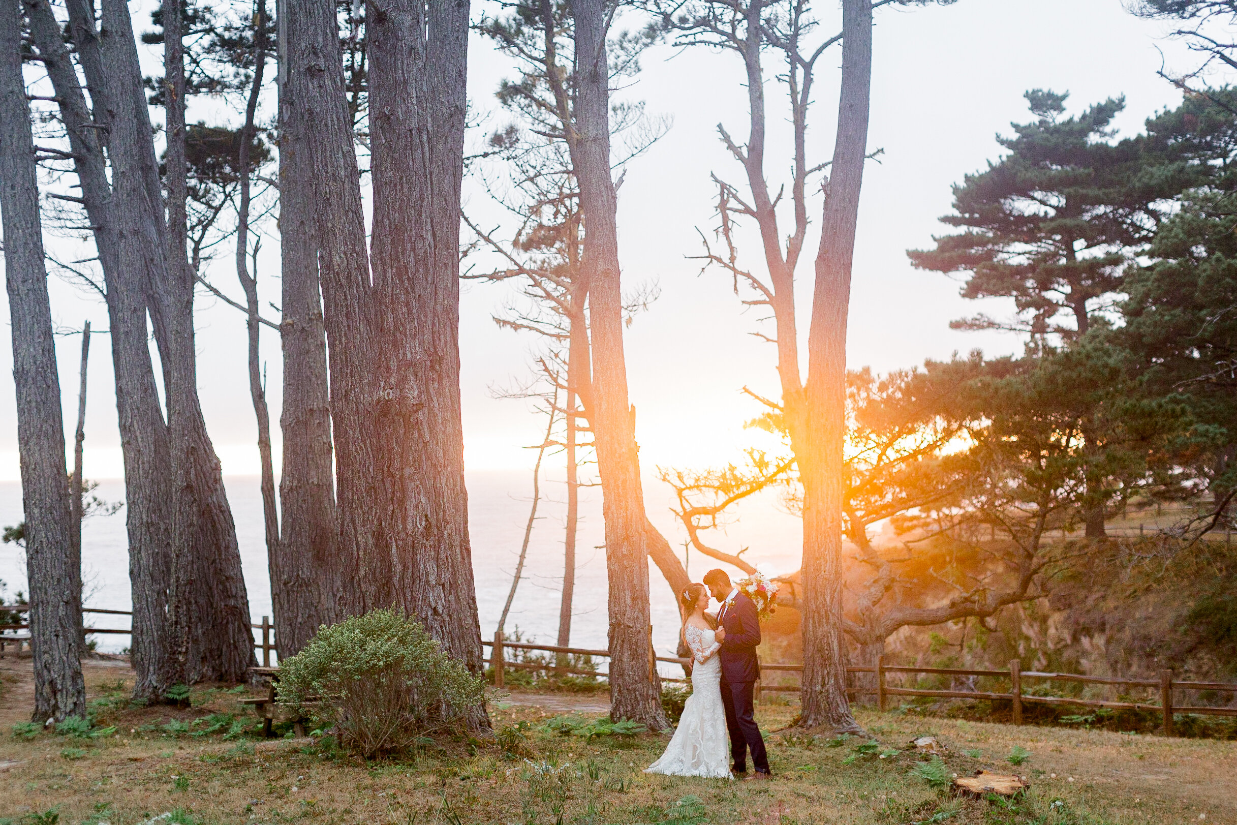 Destination-Mendocino-Heritage-House-Resort-Wedding-Photography (326 of 370).jpg