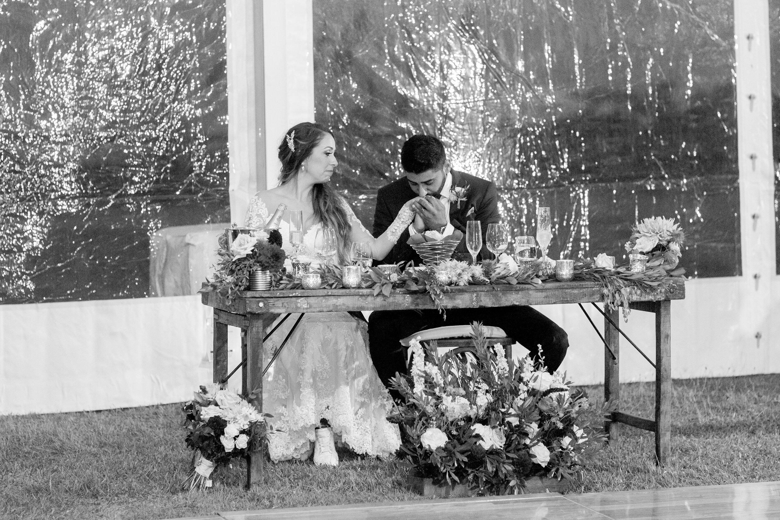 Destination-Mendocino-Heritage-House-Resort-Wedding-Photography (338 of 370).jpg