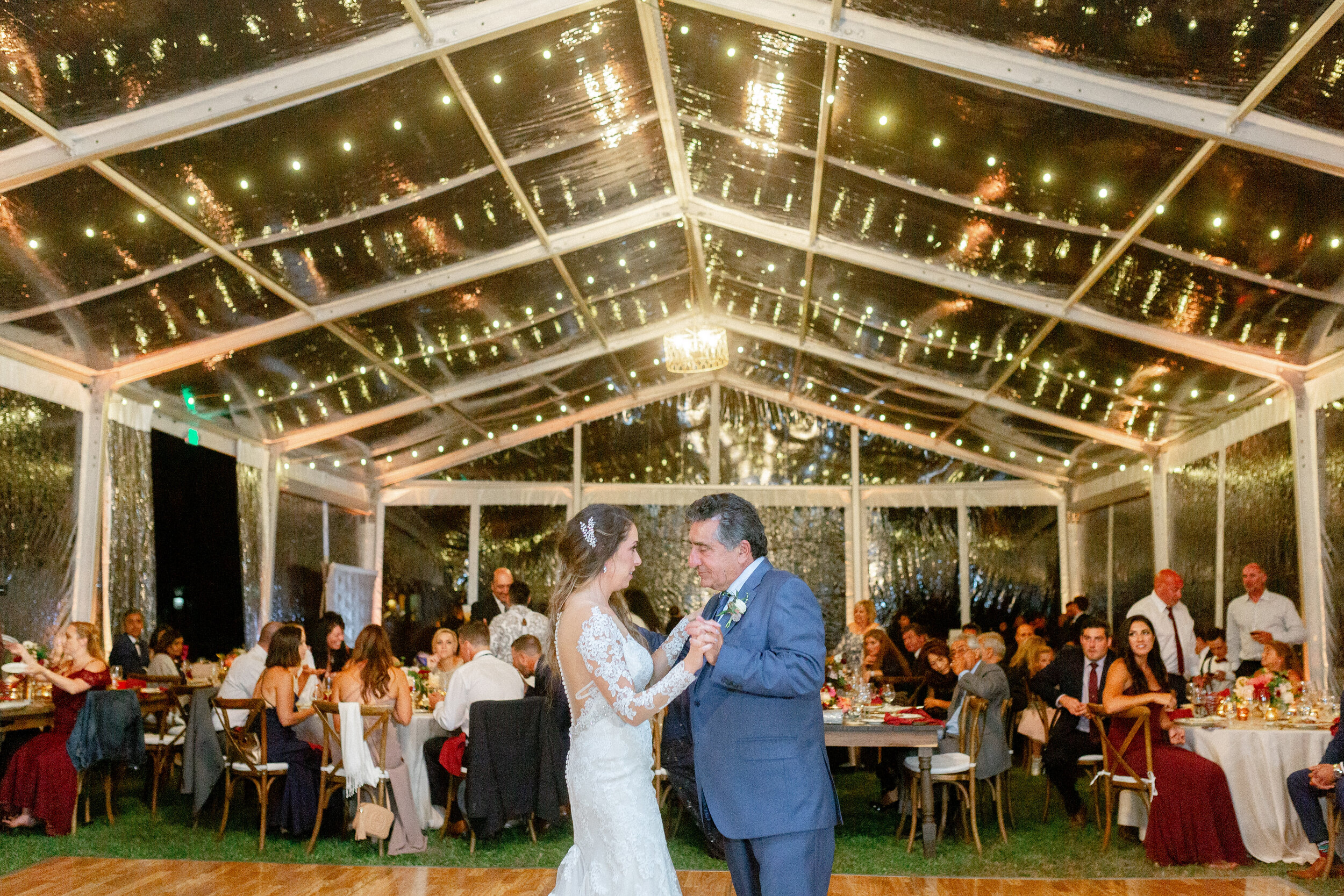 Destination-Mendocino-Heritage-House-Resort-Wedding-Photography (353 of 370).jpg