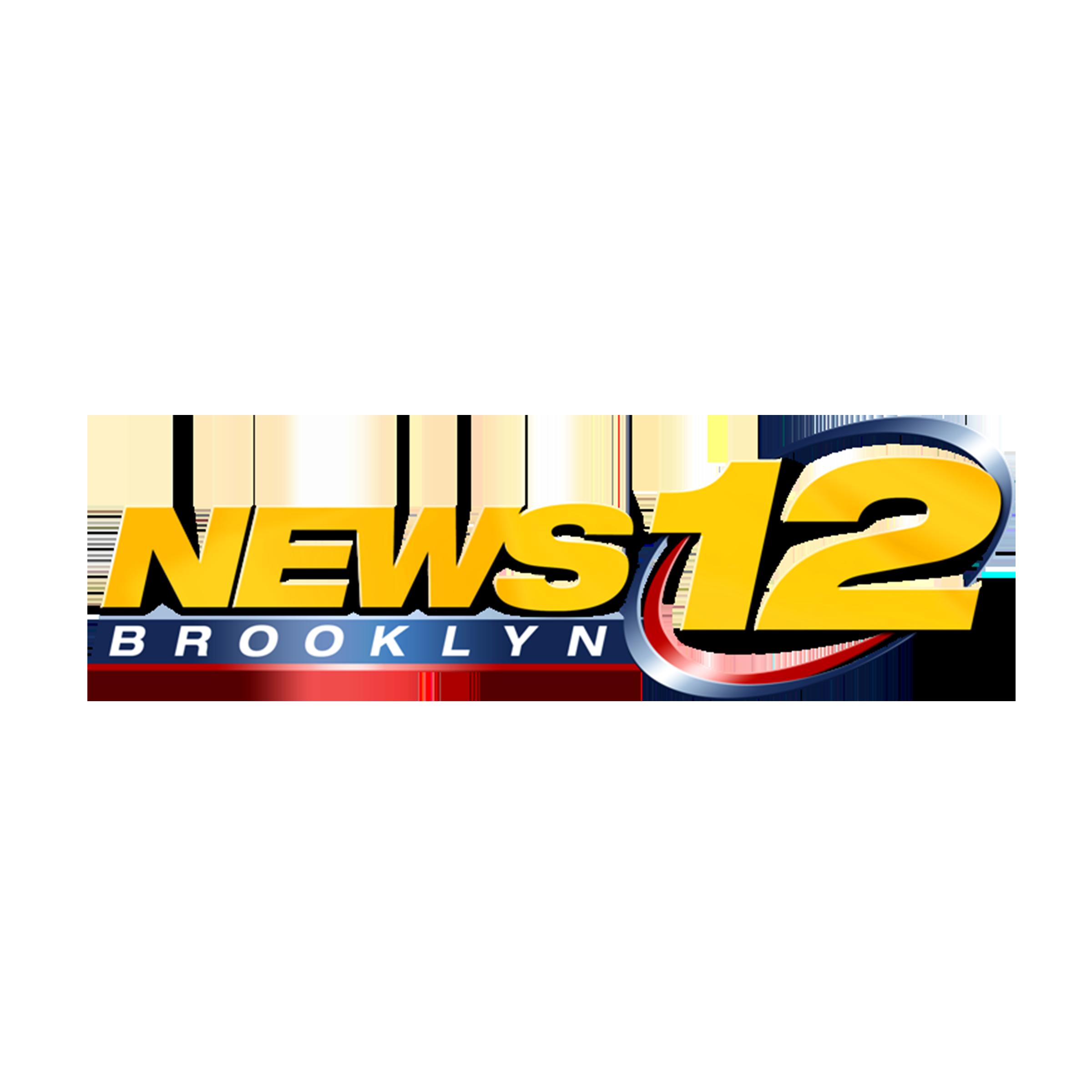 News 12.png