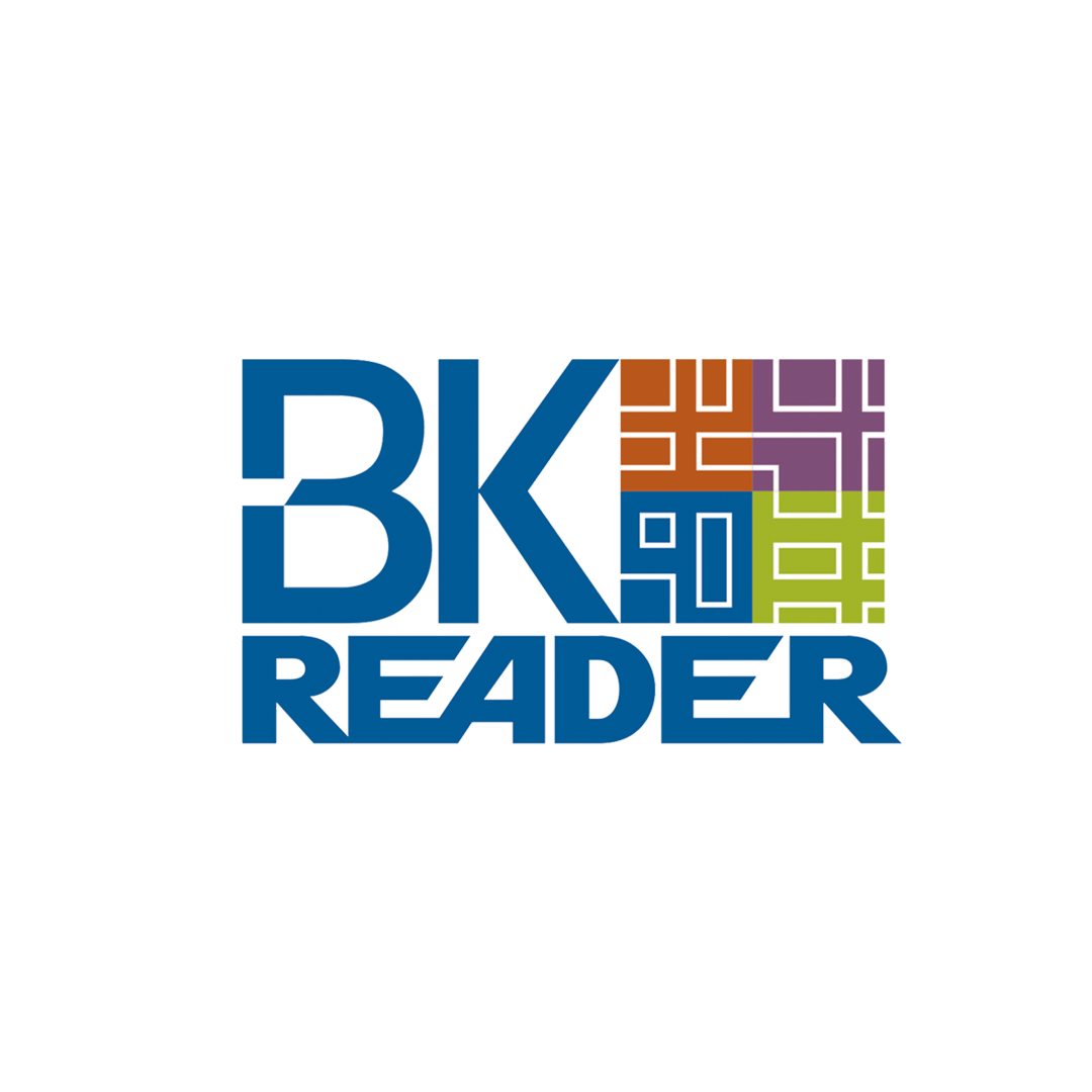 BK Reader.png