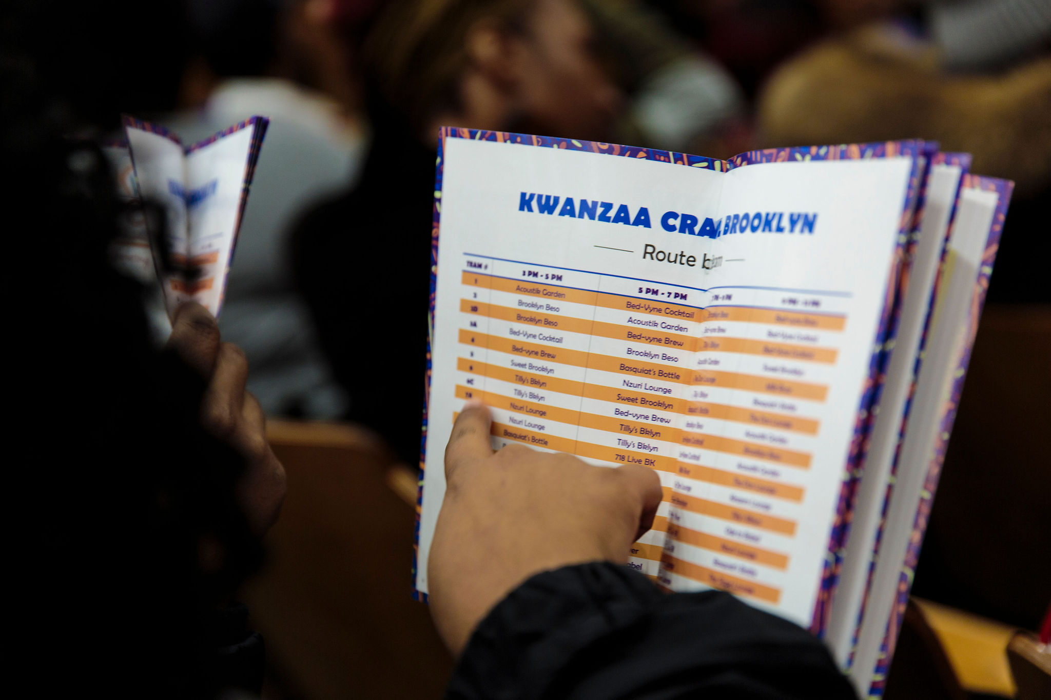 kolinmendezphoto-kwanzaa-crawl-bknyc-2018.12.26-35-9246.jpg