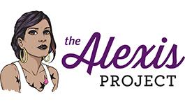 Alexis_Logo.jpg