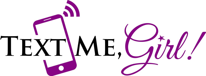 Text Me Girl Logo (1).jpg