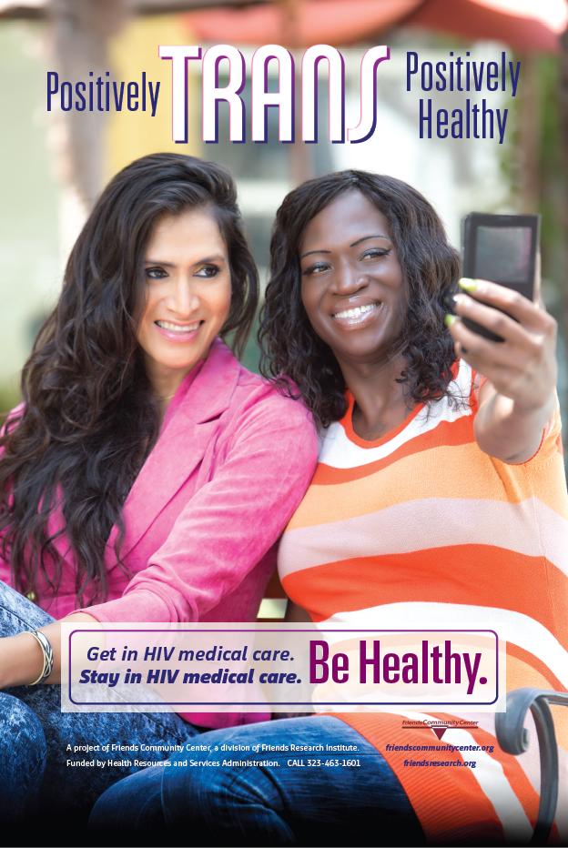 pos trans pos health.PNG