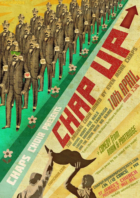 Chap-Up-poster-FINALv2.jpg