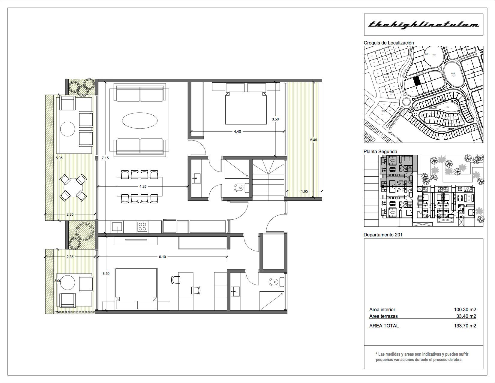 301 1 Bedroom + 1 Studio.jpg