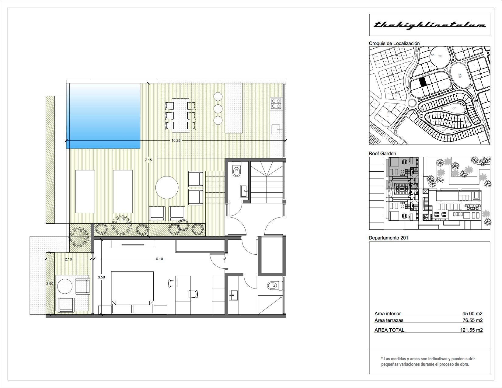 301 Studio + Private Pool:Terrace.jpg