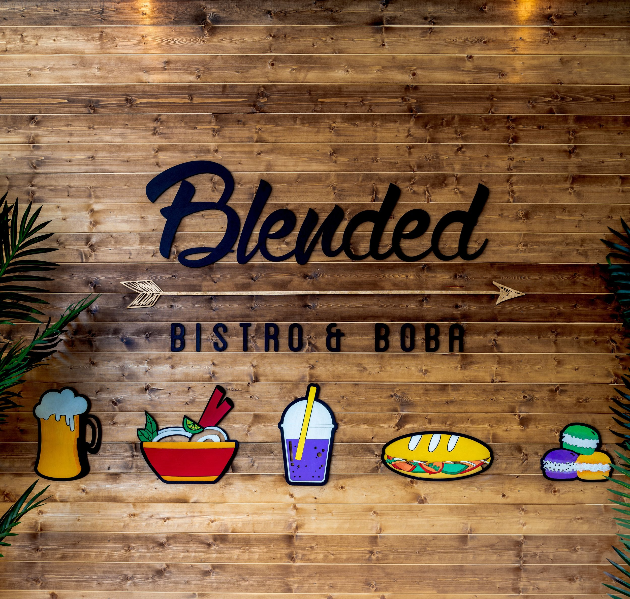 blended-2 - Copy.jpg