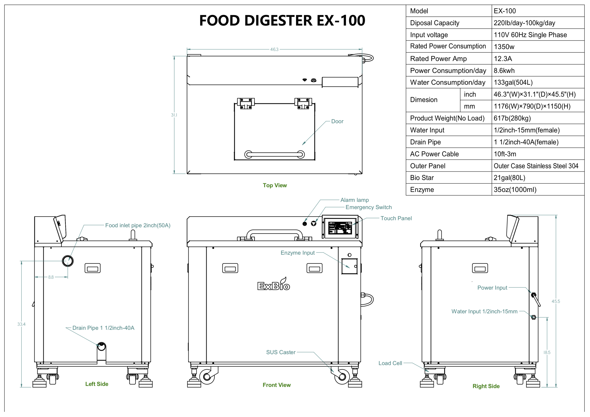 EX-100 Cut sheet P2.png