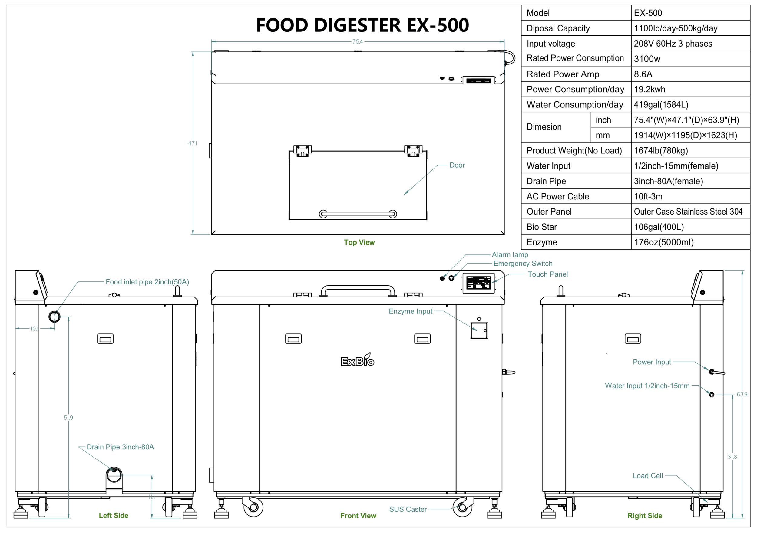 EX-500 Cut sheet P2.png