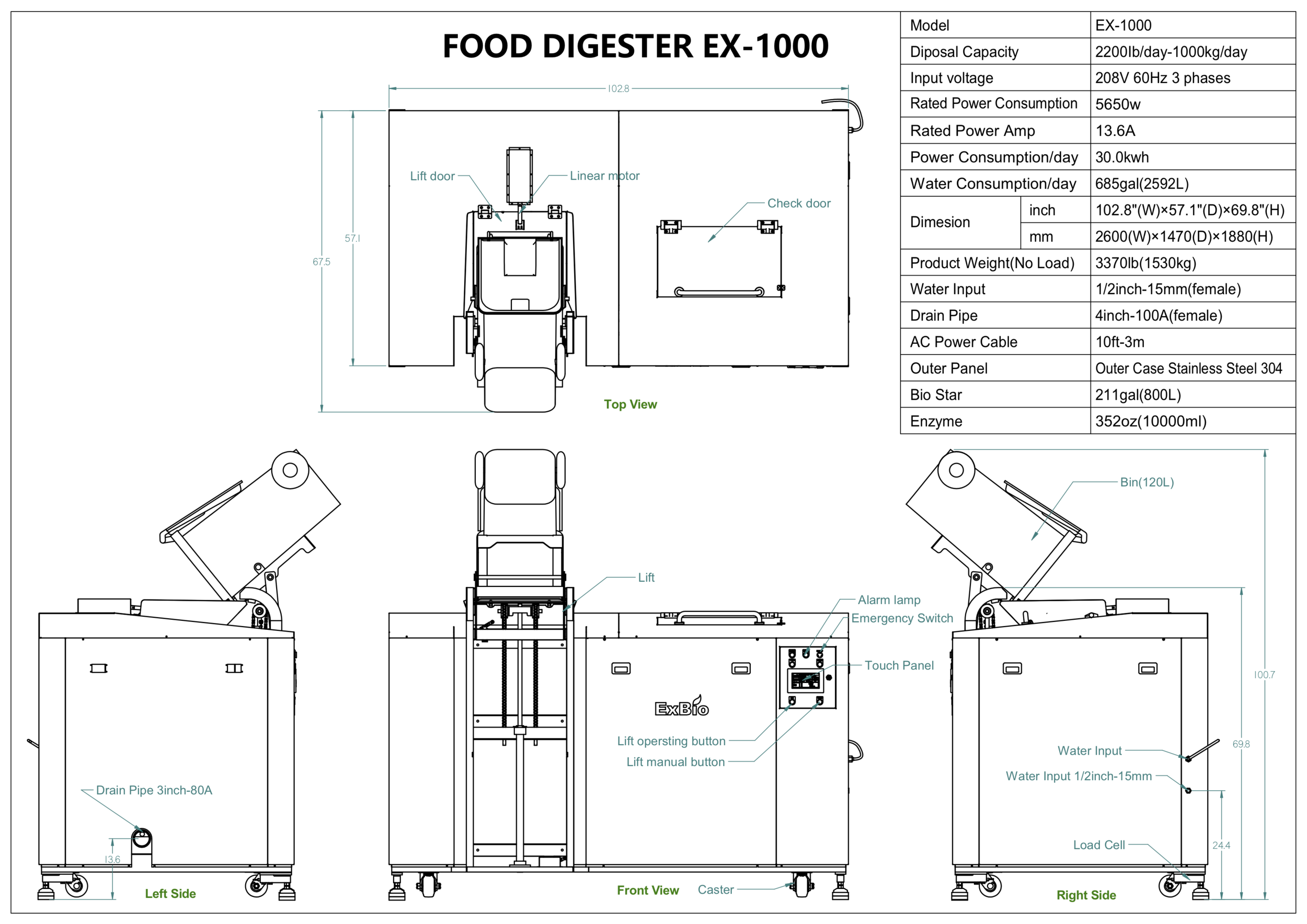EX-1000 Cut sheet P2.png