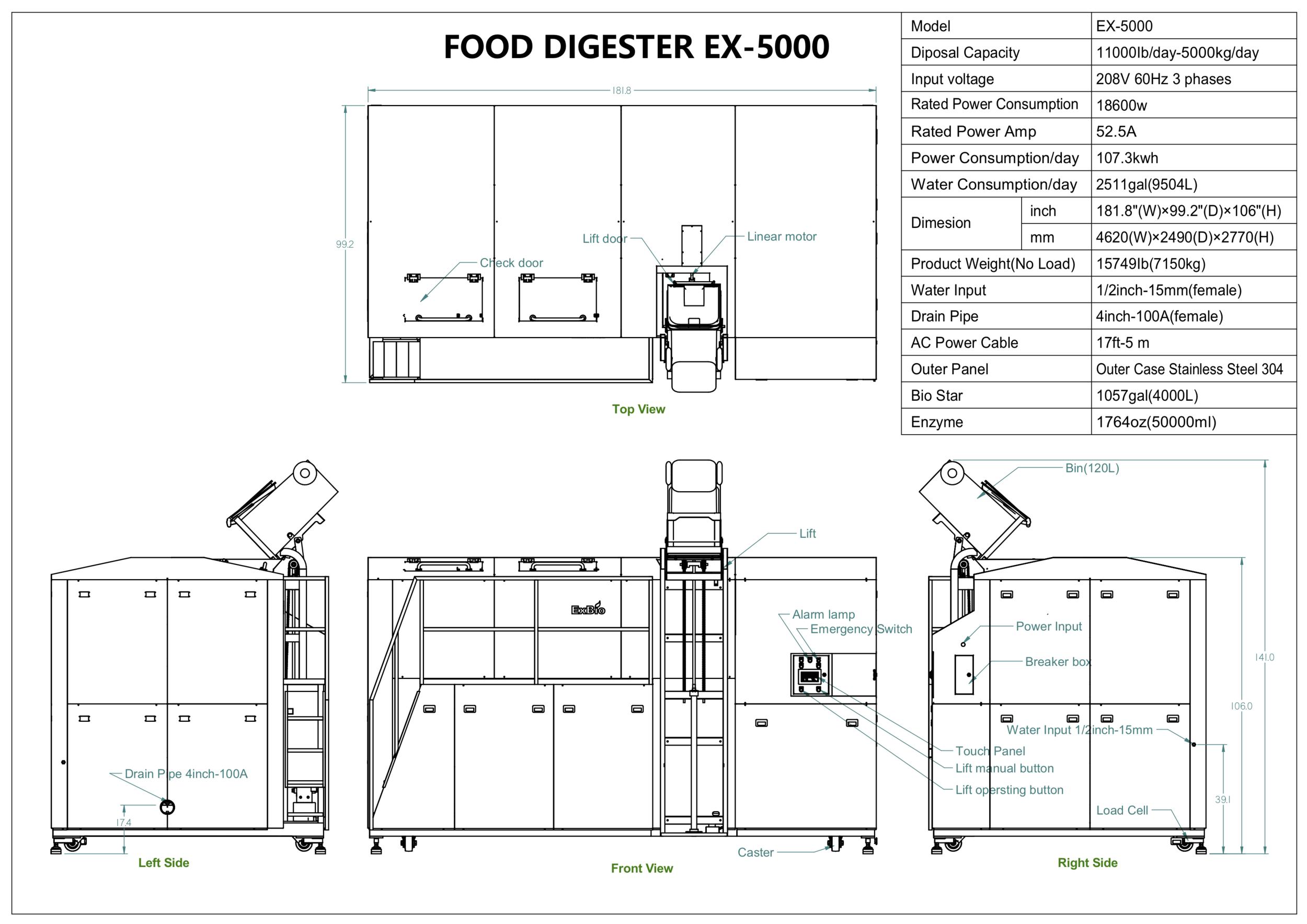 EX-5000 Cut sheet P2.png