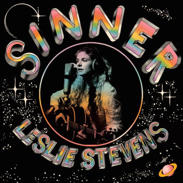 Leslie Stevens - Sinner  copy.png