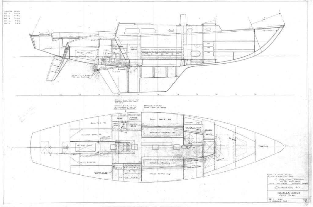 cal40-hull-lines-1.jpg